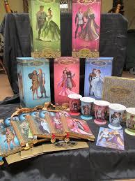 le designer 114 best disney store le and designer dolls images on