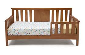 Toddler Beds On Gumtree Toddler Day Bed Liberty 3in1 Convertible Crib W Toddler Rail