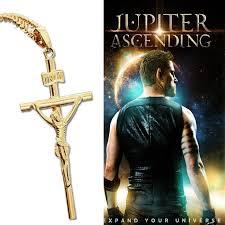 jesus crucifix necklace images Wholesale wholesale jesus cross necklace gold plated inri pendant jpg