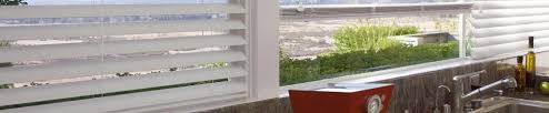 Budget Blinds Utah Window Blinds Utah Blind Spot