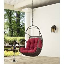 hammock chairs you u0027ll love wayfair