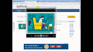 download mp3 from page source how to download and save youtube videos and convert into mp3