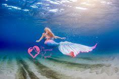 pretty mermaid u003c3 mermaids pretty mermaids