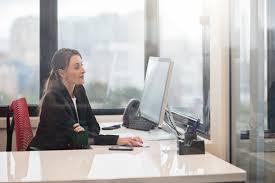glass door employee reviews why responding to glassdoor reviews delivers