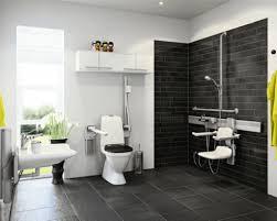 accessible bathroom designs accessible bathroom design accessible bathroom designs onyoustore