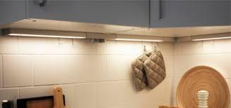 luminaire cuisine led plafond salon staff led plafonnier led