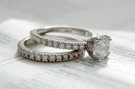 wedding rings redesigned 9 gorgeous rings you ll for 200 dwym
