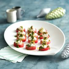 lit canape canape canape large 13 most irresistible canapacs of all
