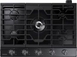 Gas Countertop Range Kitchen Cooktops Cooktops Induction Electric U0026 Gas Cooktop Best Buy