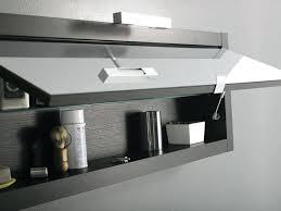 contemporary bathroom wall cabinet bathroom small bathroom storage