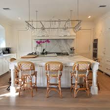 oversized kitchen island oversized kitchen island transitional kitchen cote de