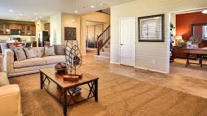 Home Design Bakersfield by Slide 5 Jpg Ver U003d2016 10 11 085441 110