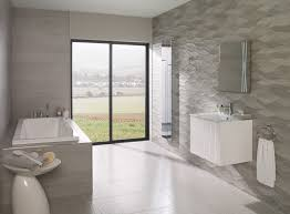 earth tone bathroom ideas natural style bathrooms porcelanosa