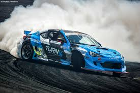 subaru brz drift build photo dsc09122 formula drift orlando 2017 04 28 dai yoshihara