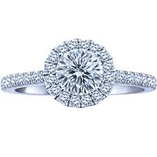 ben moss engagement sets ben moss jewellers 0 90 carat blossom cut canadian centre diamond