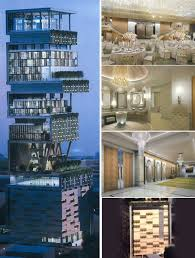 most luxurious home interiors top 3 the world s most luxurious houses nimvo interior design