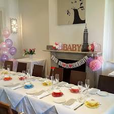 private rooms and high tea group bookings boronia house