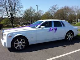 future rolls royce phantom white rolls royce phantom wedding car hire leicestershire