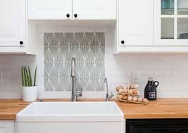 how to fit a kitchen cheaply cheap countertop materials 7 options bob vila