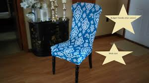 affordable chair covers wish inexpensive chair covers