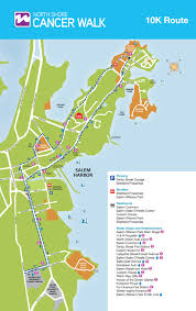 Boston Medical Center Map by North Shore Medical Center 2017 Walk Event Details