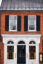 13 best parents house images on pinterest brick house exteriors