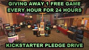 free game giveaway u0026 non gaming uses for anarchy arcade on game jolt