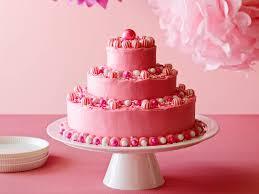 easy carrot cake recipe ina garten good cake recipes