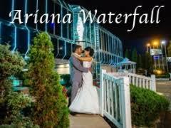 Wedding Venues Long Island Ny Long Island Weddings Ny U2013 Liweddings