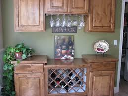 kitchen green walls kitchen design photos 2015
