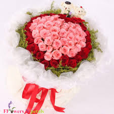 online flowers missing deeply online flowers cakes delivery