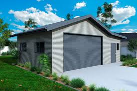 superb shed roof house plans 4 garage with eaves 2 1200x800 jpg