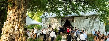 rustic wedding venues illinois home historic bell hill wedding venue