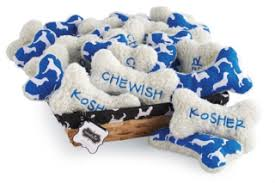 hanukkah toys 10 hanukkah toys for chewish cats and dogs