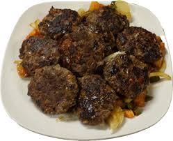 cuisine z mediterranean restaurant hiawatha iowa lebanese cuisine and