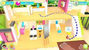 cuisine playmobil 5329 playmobil cuisine moderne luxury ides de dcoration pour maison