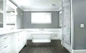small bathroom colors ideas bathroom color ideas slbistro com