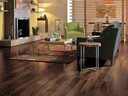 Laminate Dark Wood Flooring Dark Wooden Laminate Flooring For Exotic Pros And Cons Of Laminate