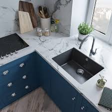 small kitchen cabinet ideas 2021 small kitchen ideas 2021 best 15 tips and tricks for small