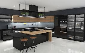 modular kitchen design what u0026 what not to do elevate