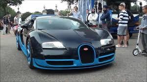 convertible bugatti driving bugatti veyron vitesse fastest convertible in the