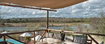 azura selous game reserve tanzania selous game reserve tanzania