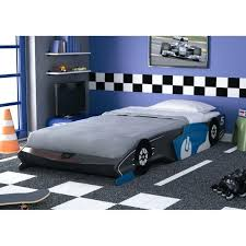 deco chambre enfant voiture chambre garcon theme voiture deco co placard lit pas bebe chambre