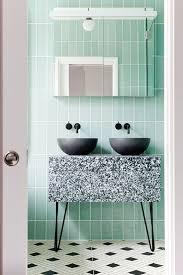 Bathroom Wall Tiles Designs Colors Best 25 Light Green Bathrooms Ideas On Pinterest Indoor House
