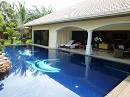4 bedroom houses for rent 4 bedroom house designs plans houses with 4 bedrooms and a pool www looksisquare com