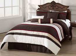 bed comforter sets king size lavender u2014 suntzu king bed bed