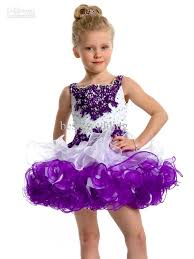 14 best pageant dresses images on pinterest toddler pageant