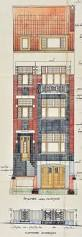 410 best kartonmodell images on pinterest paper houses paper