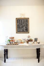 73 best housewarming party images on pinterest cooking