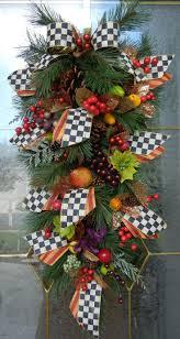 Mackenzie Childs Decorating Ideas 128 Best Mackenzie Childs Images On Pinterest Christmas Decor